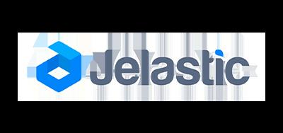 Partner OrangePix - Jelastic