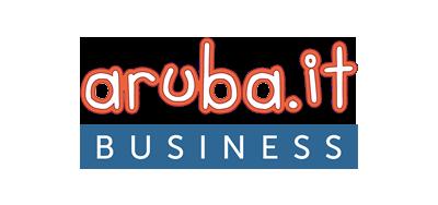 Partner OrangePix - Aruba Business