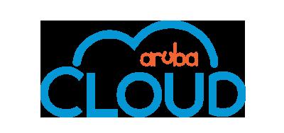 Partner OrangePix - Aruba