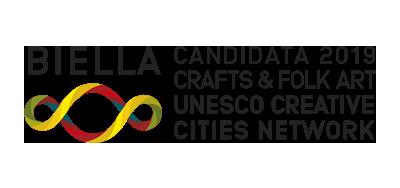 Partner OrangePix - Biella Citta Creativa