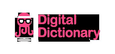 Partner OrangePix - Digital Dictionary