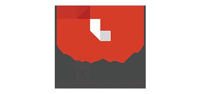 Partner OrangePix - LexDo.it
