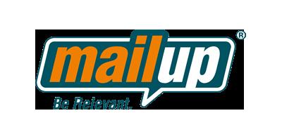 Partner OrangePix - Mailup