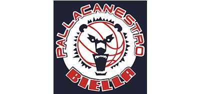 Partner OrangePix - Pallacanestro Biella