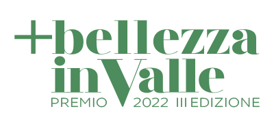 Partner OrangePix - Premio + bellezza in Valle