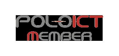 Partner OrangePix - Polo Innovazione ICT