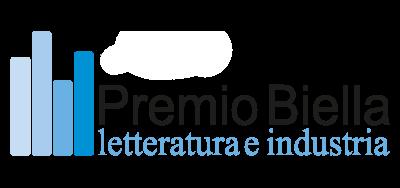 Partner OrangePix - Premio Biella Letteratura e Industria