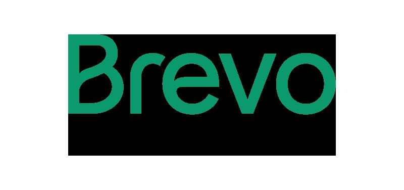 Partner OrangePix - SendInBlue