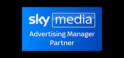 Partner OrangePix - Sky Media