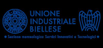 Partner OrangePix - Servizi Innovativi e Tecnologici - Unione Industriale Biellese