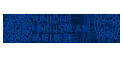 Partner OrangePix - Unione Industriale Biellese