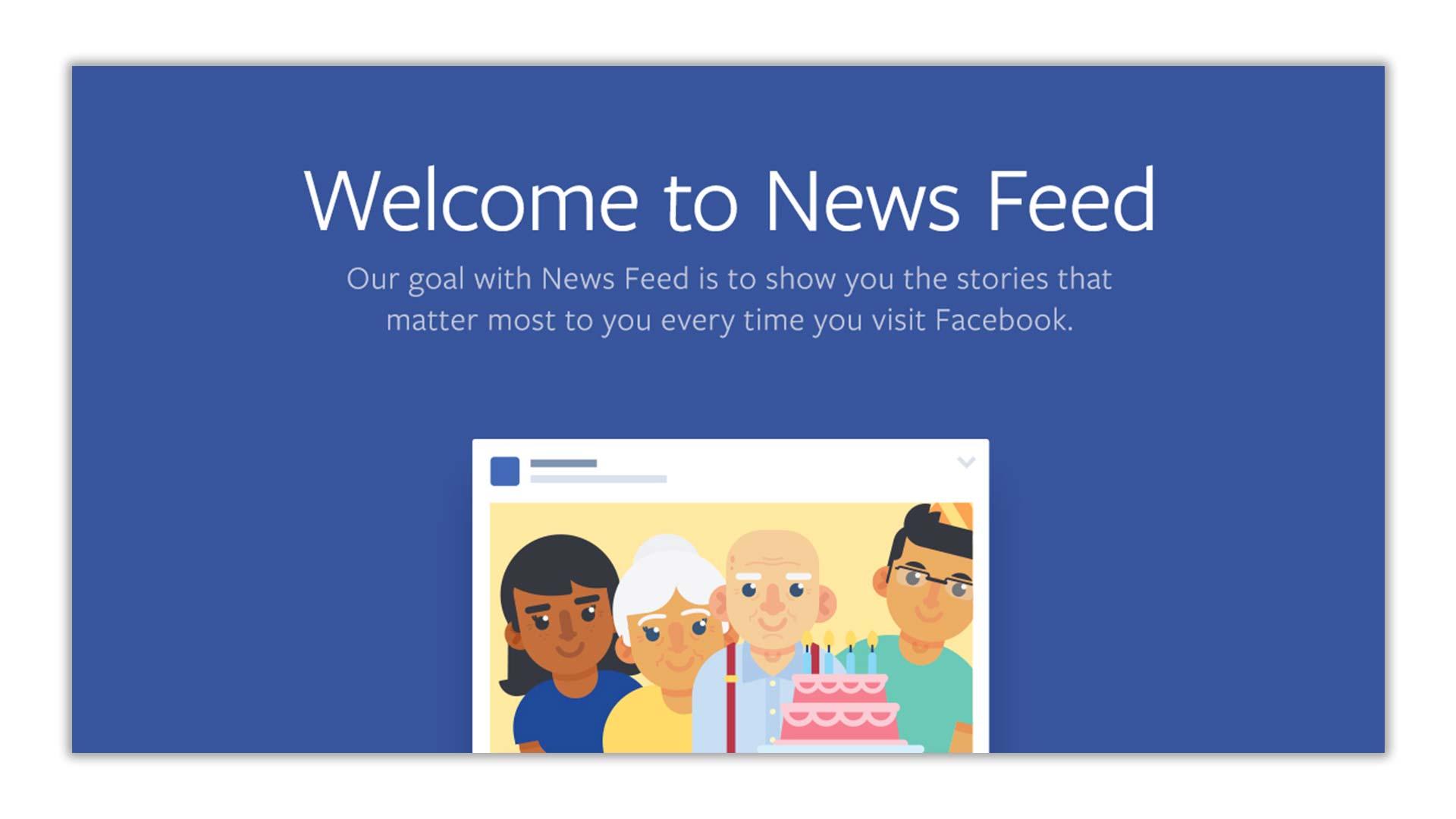 """News"