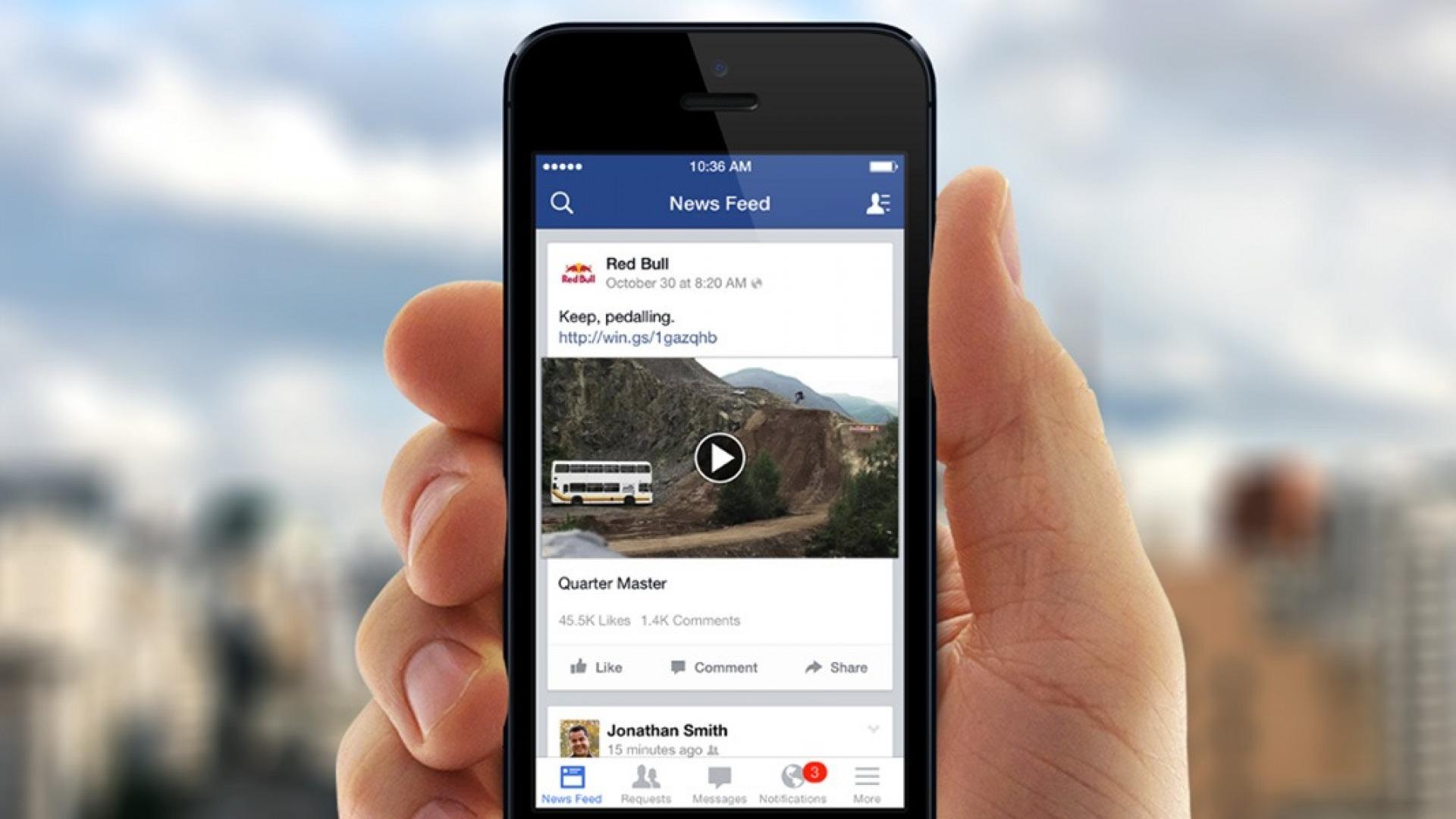 Il potere persuasivo dei video