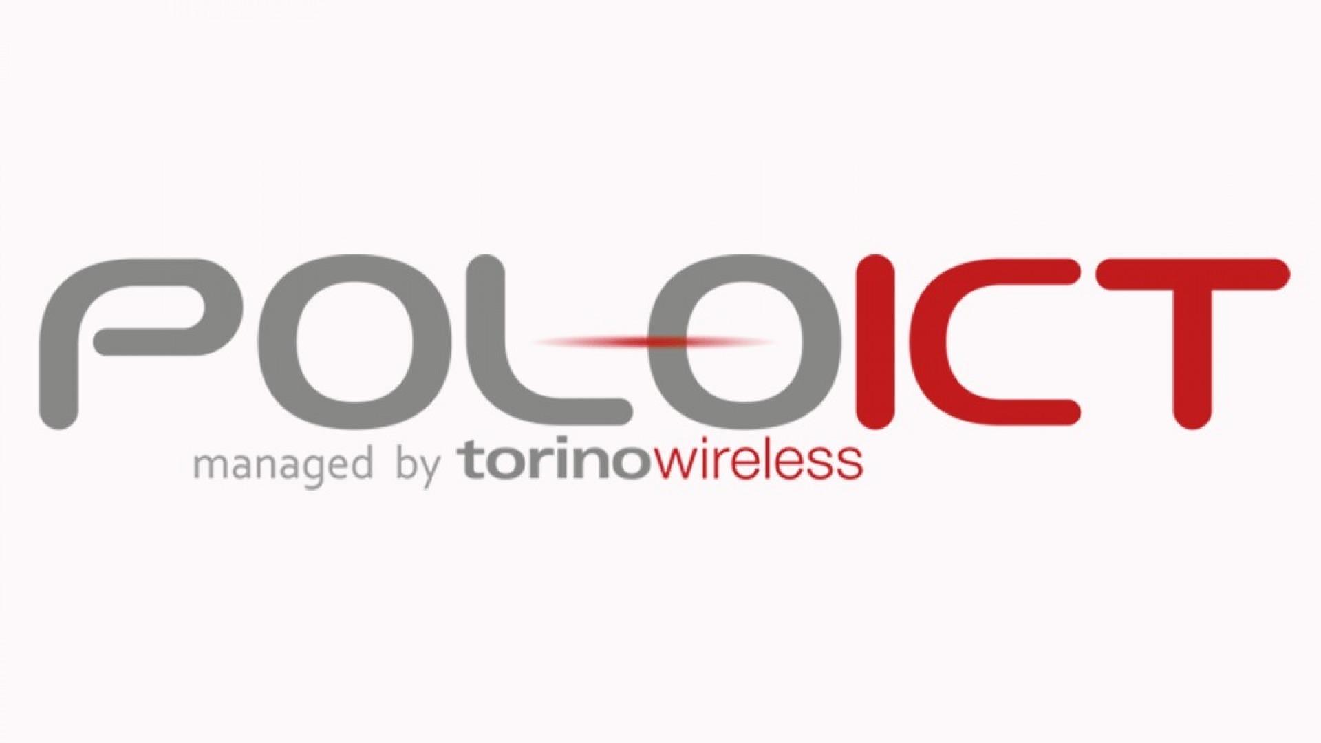 OrangePix fa ufficialmente parte del Polo ICT