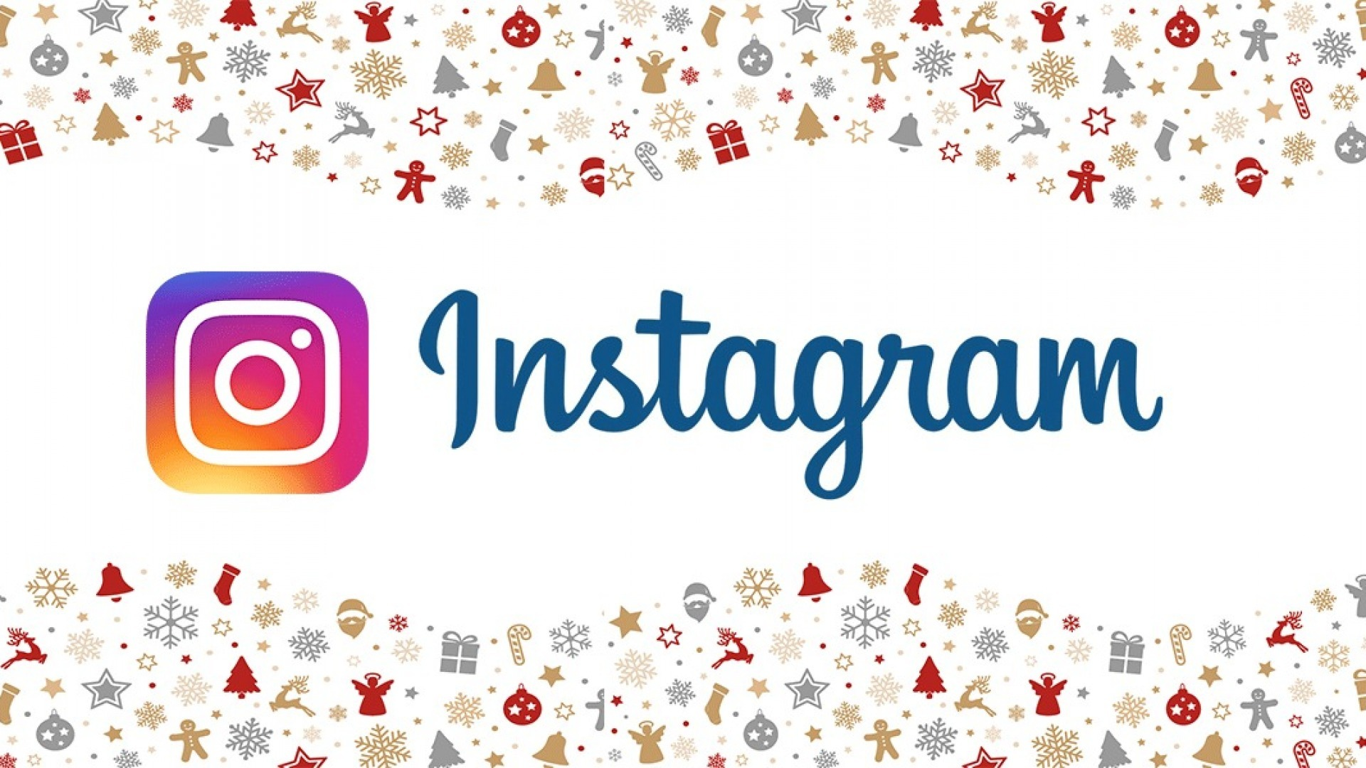 Lo shopping arriva su Instagram