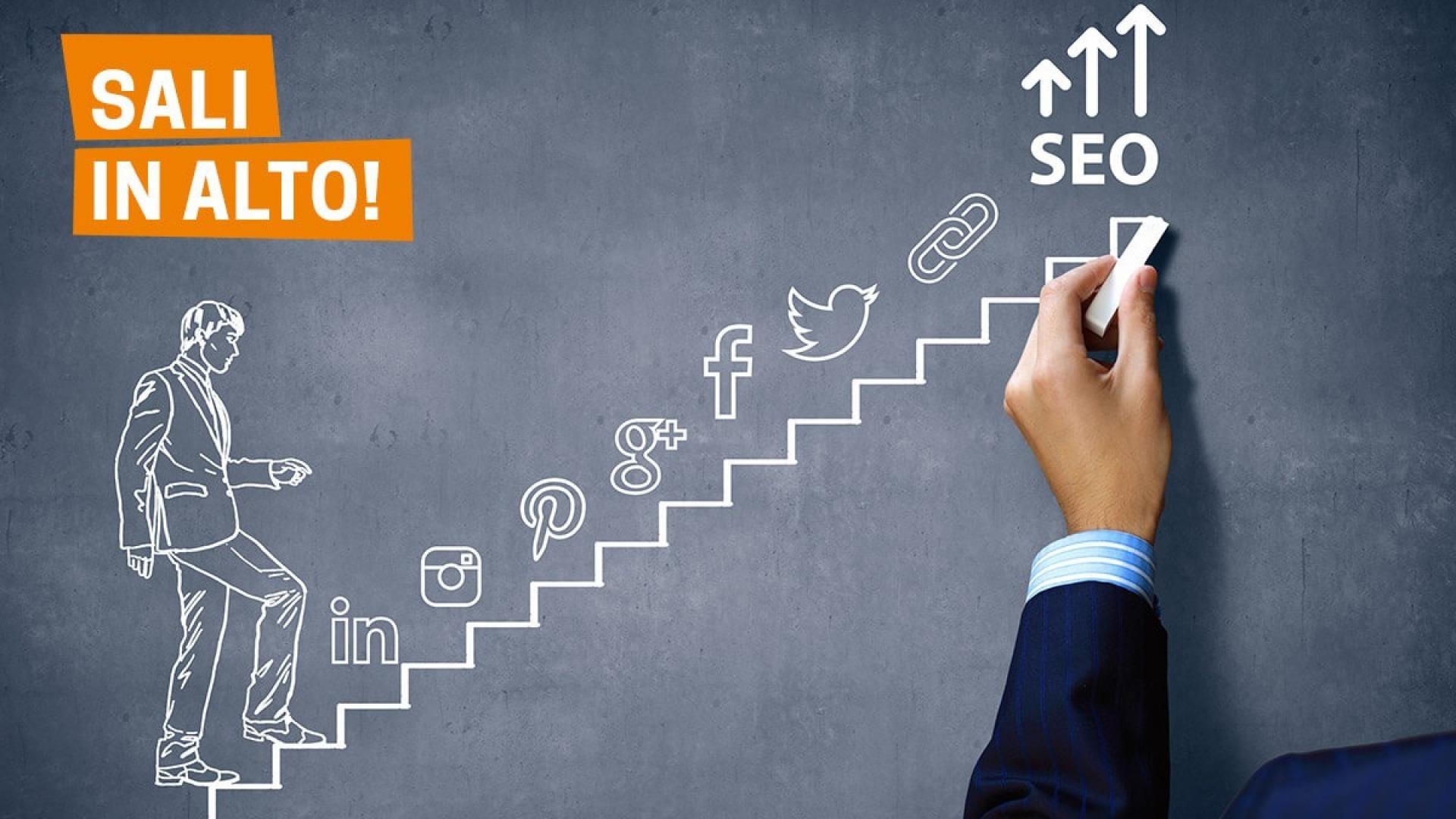 immagine blog 7 consigli utili per scalare i motori di ricerca