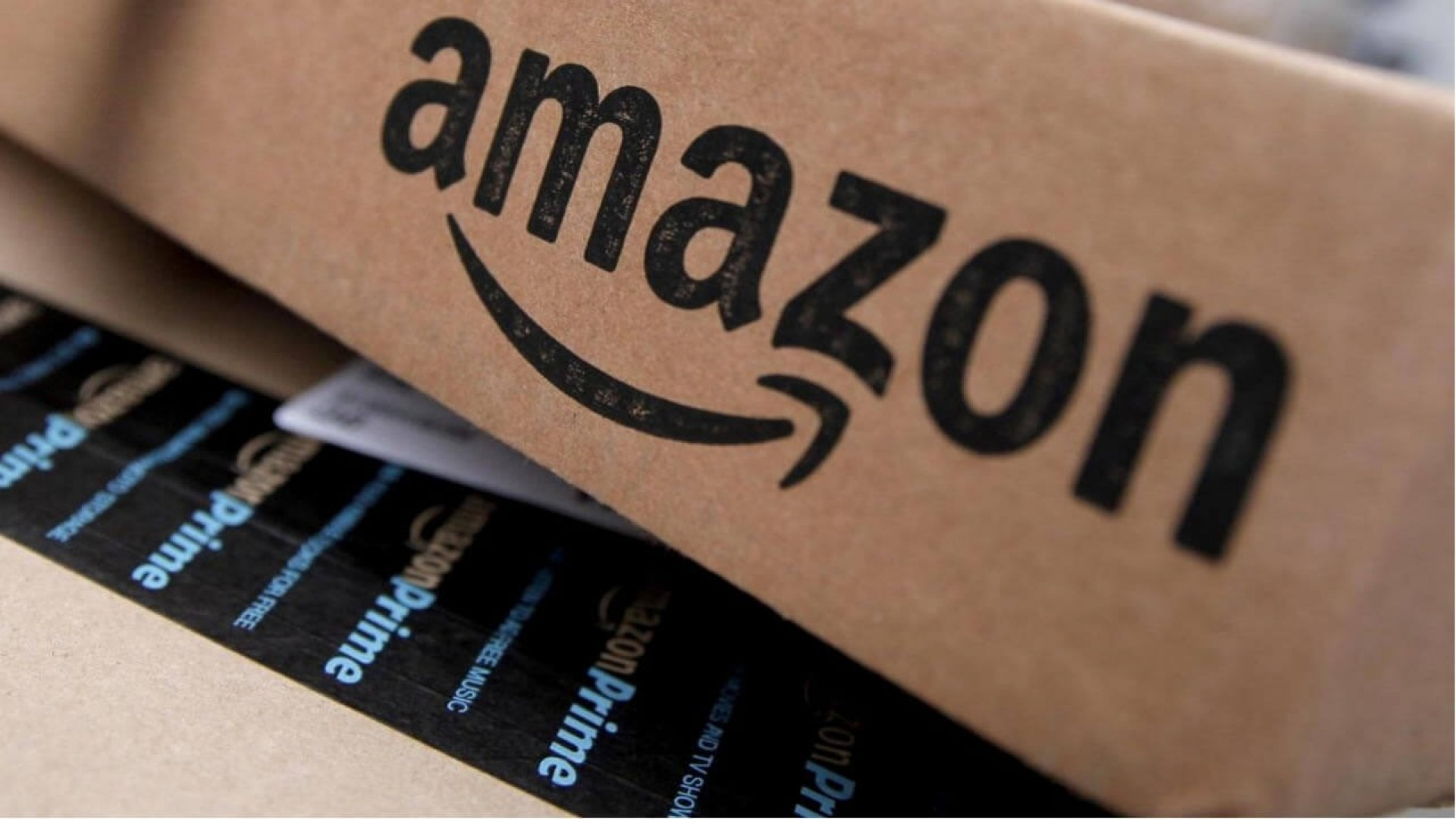 Torna l'Amazon Prime Day!