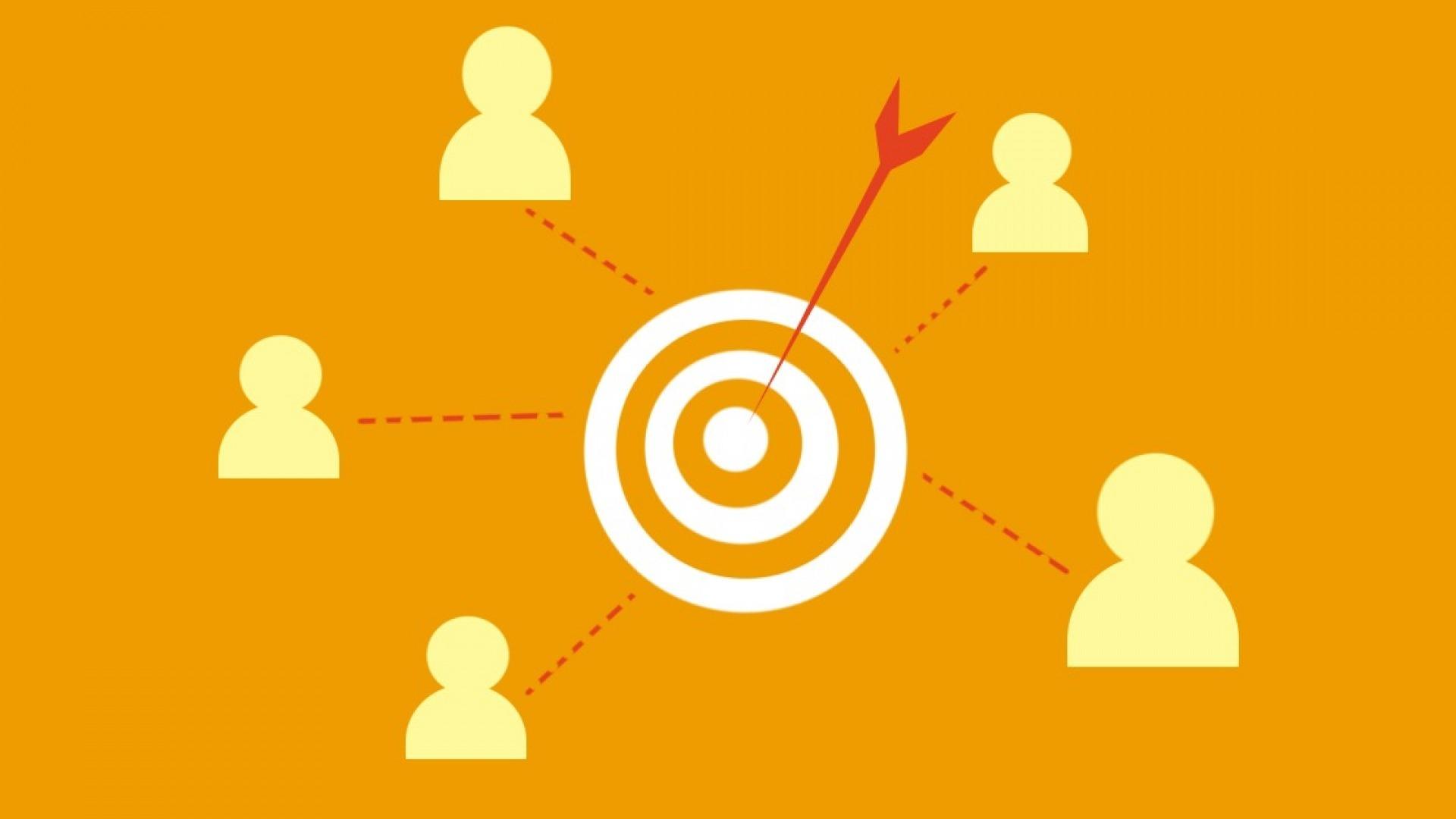immagine blog Gli strumenti per acquisire contatti online