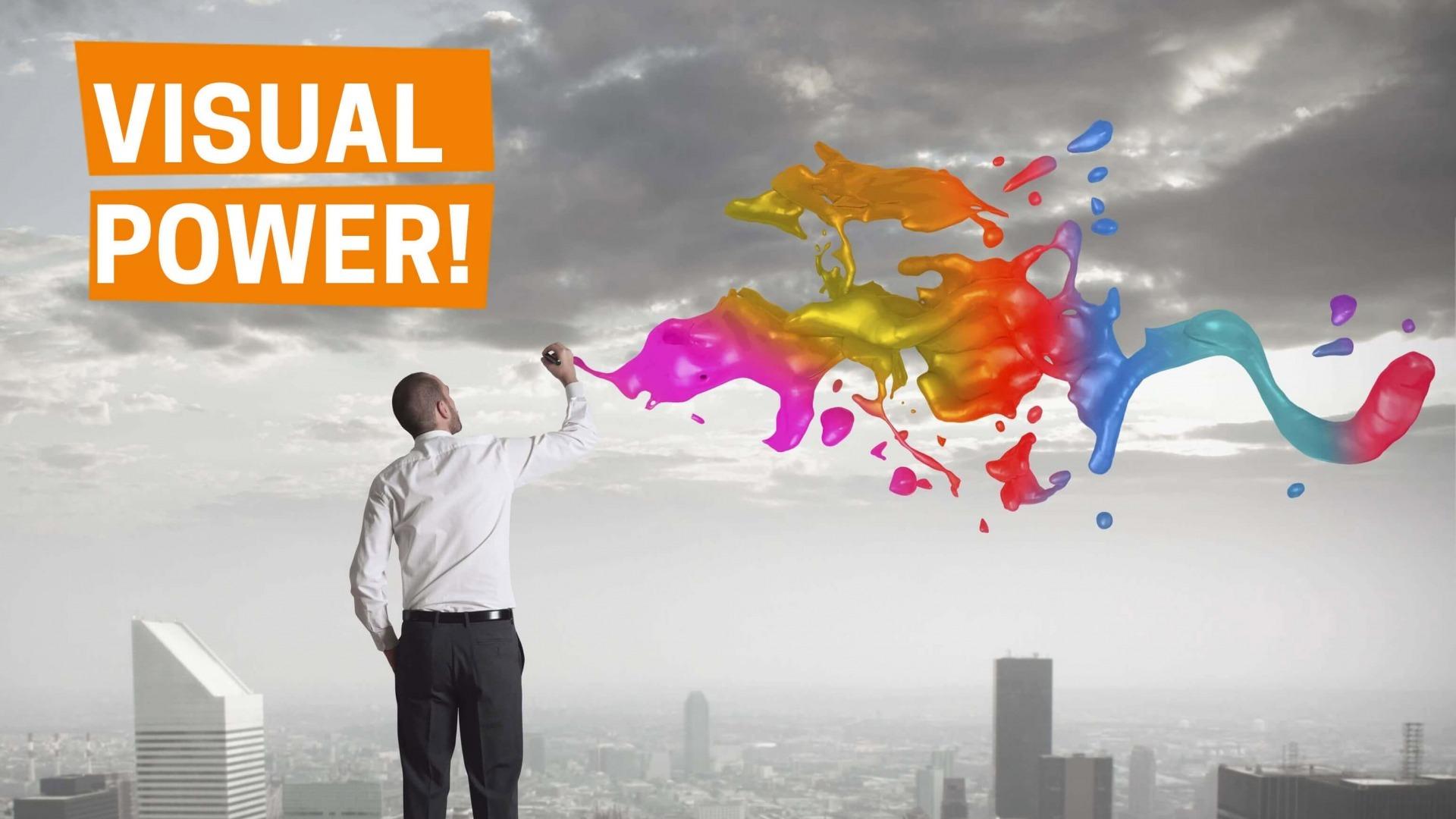 immagine blog Tre consigli per comunicare il tuo brand
