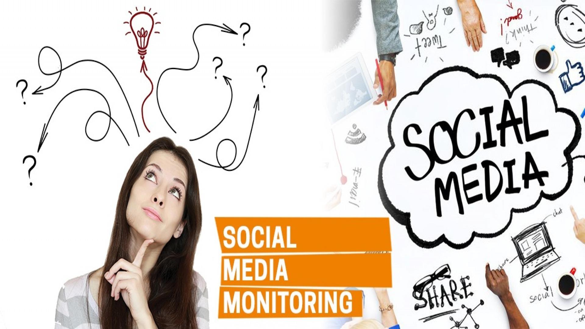 immagine blog Nuove forme di comunicazione digitale