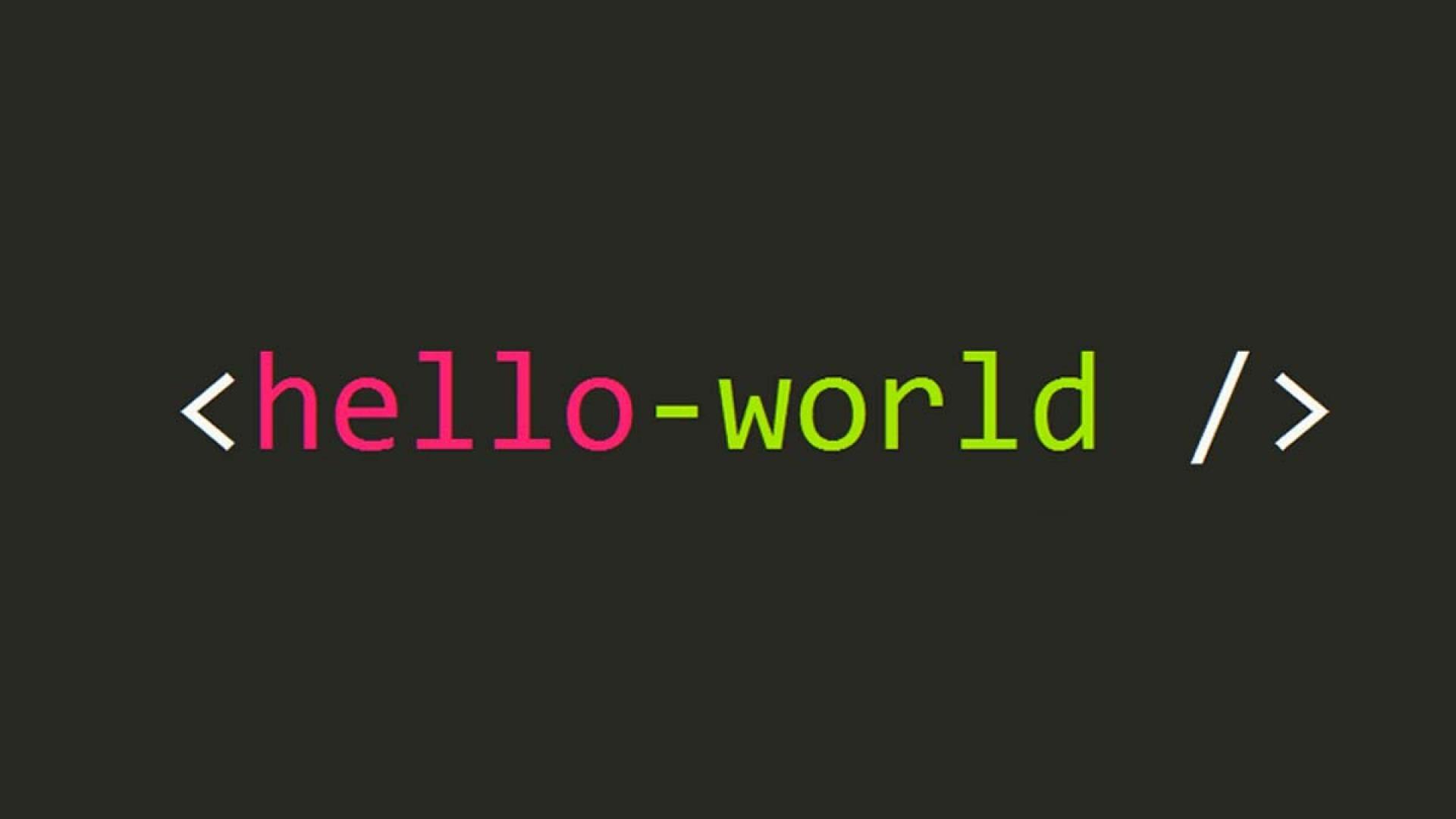 Comunicare online al mondo!