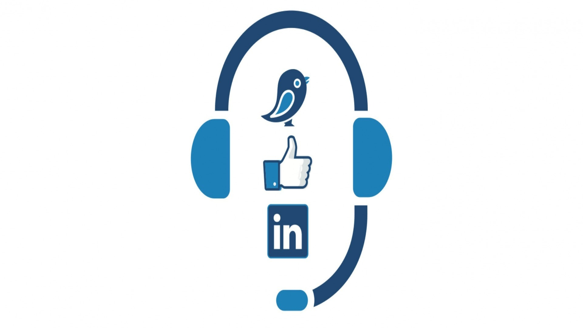 Customer Care Social Media: miglioriamo le statistiche!