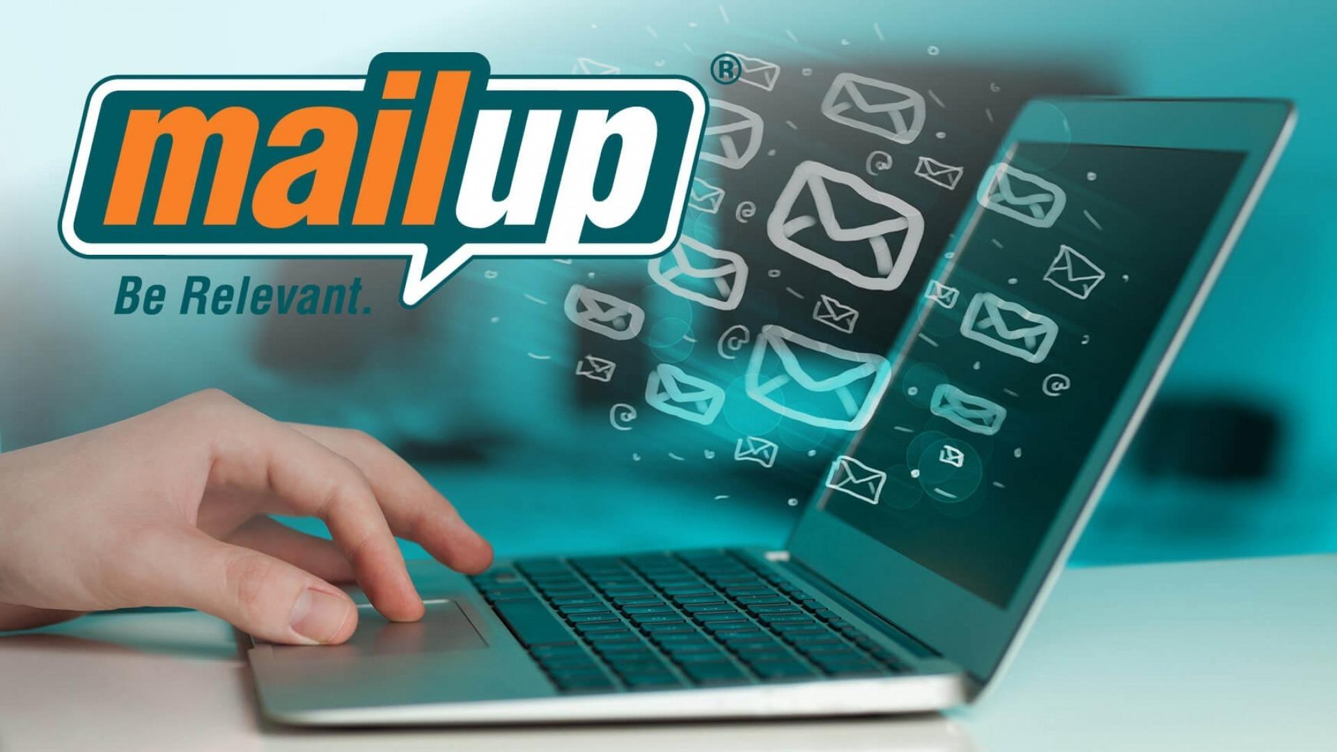immagine blog MailUp nel 2015 ha registrato una crescita