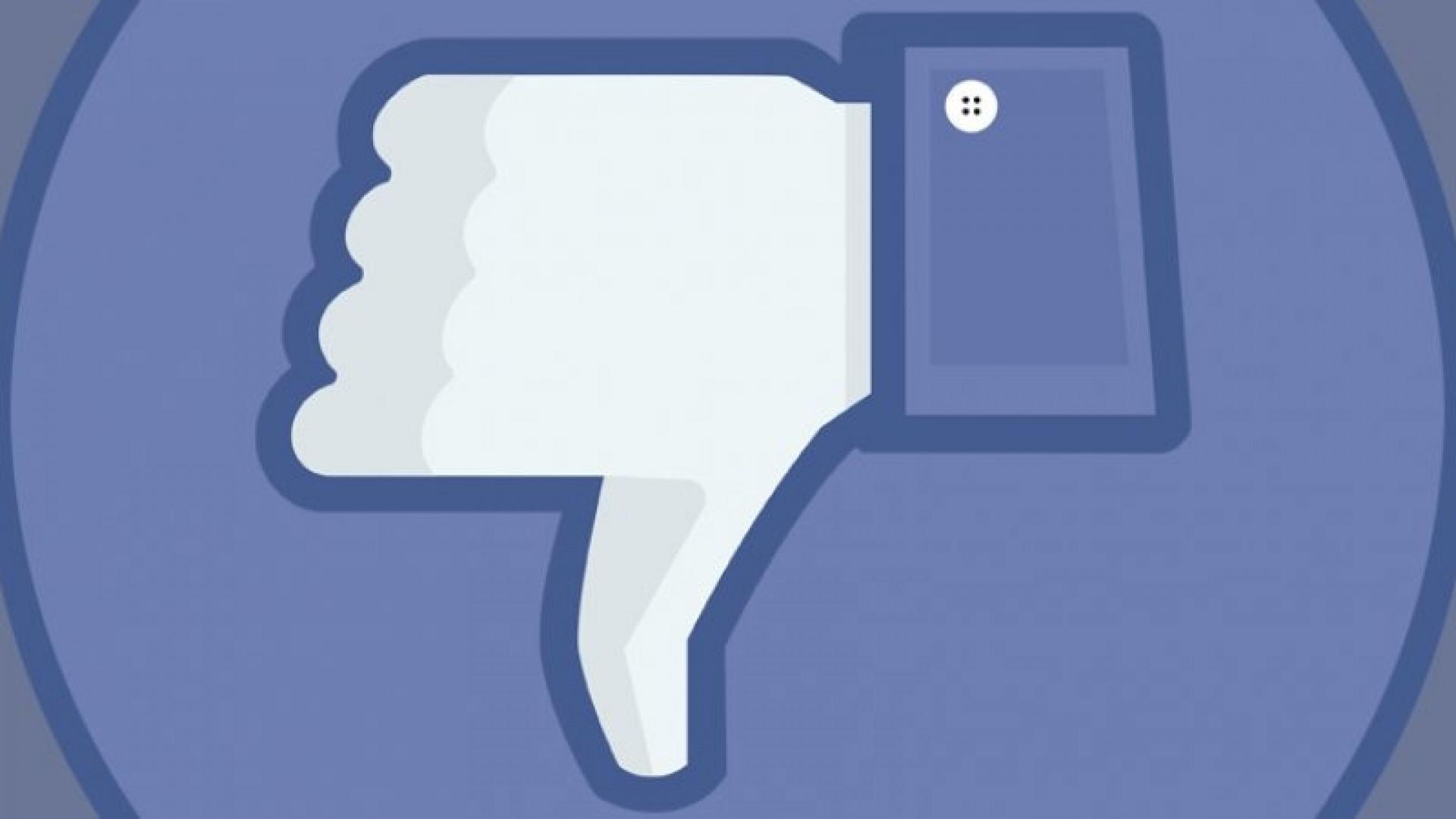 Gestire una crisi sui social media