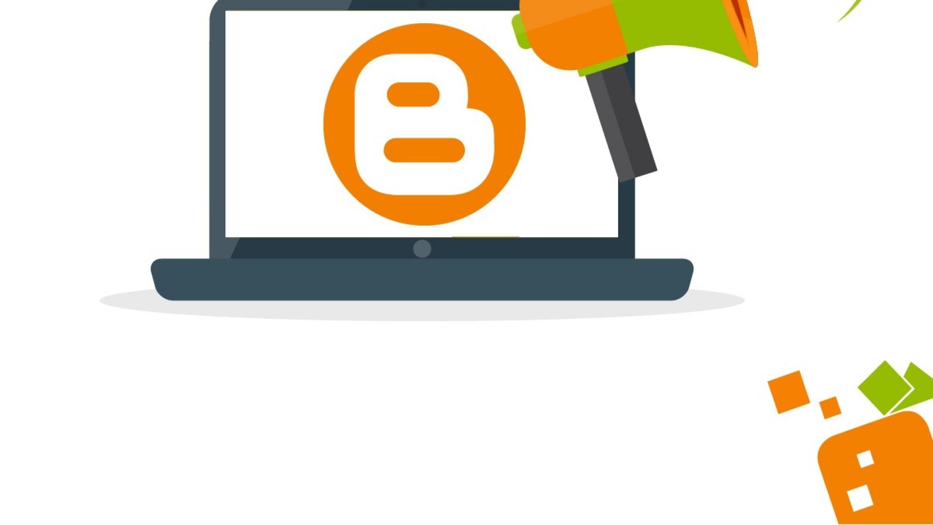 immagine blog I vantaggi del Blog aziendale