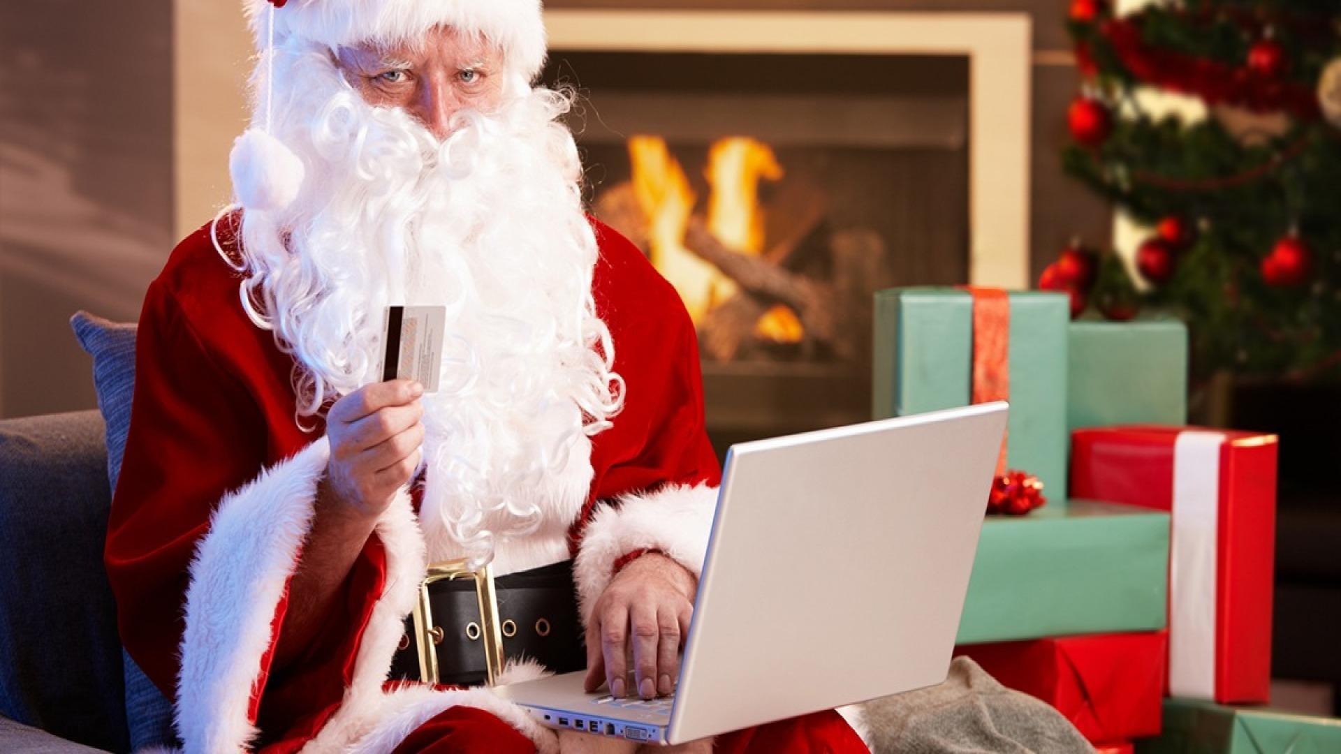 A Natale puoi... ascoltare gli utenti!