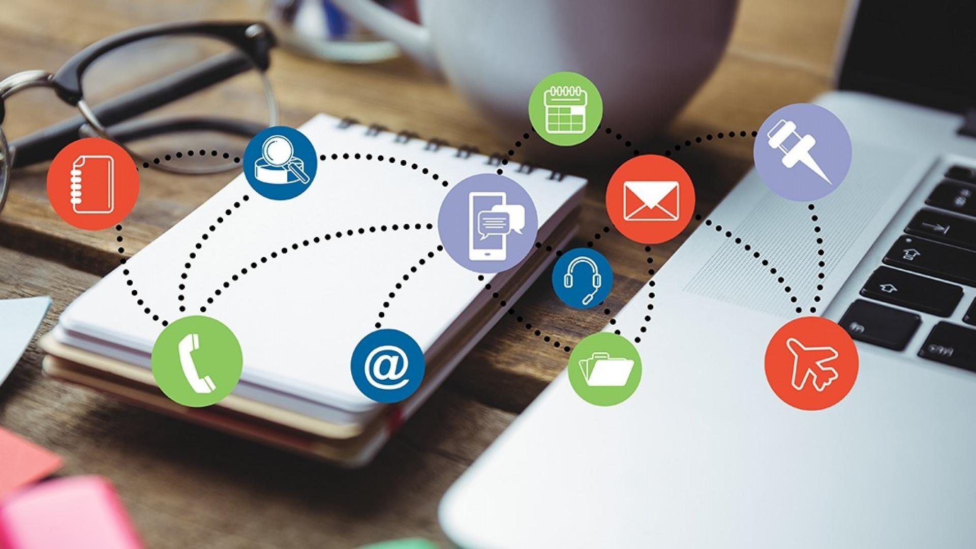 immagine blog Come impostare una campagna di email marketing