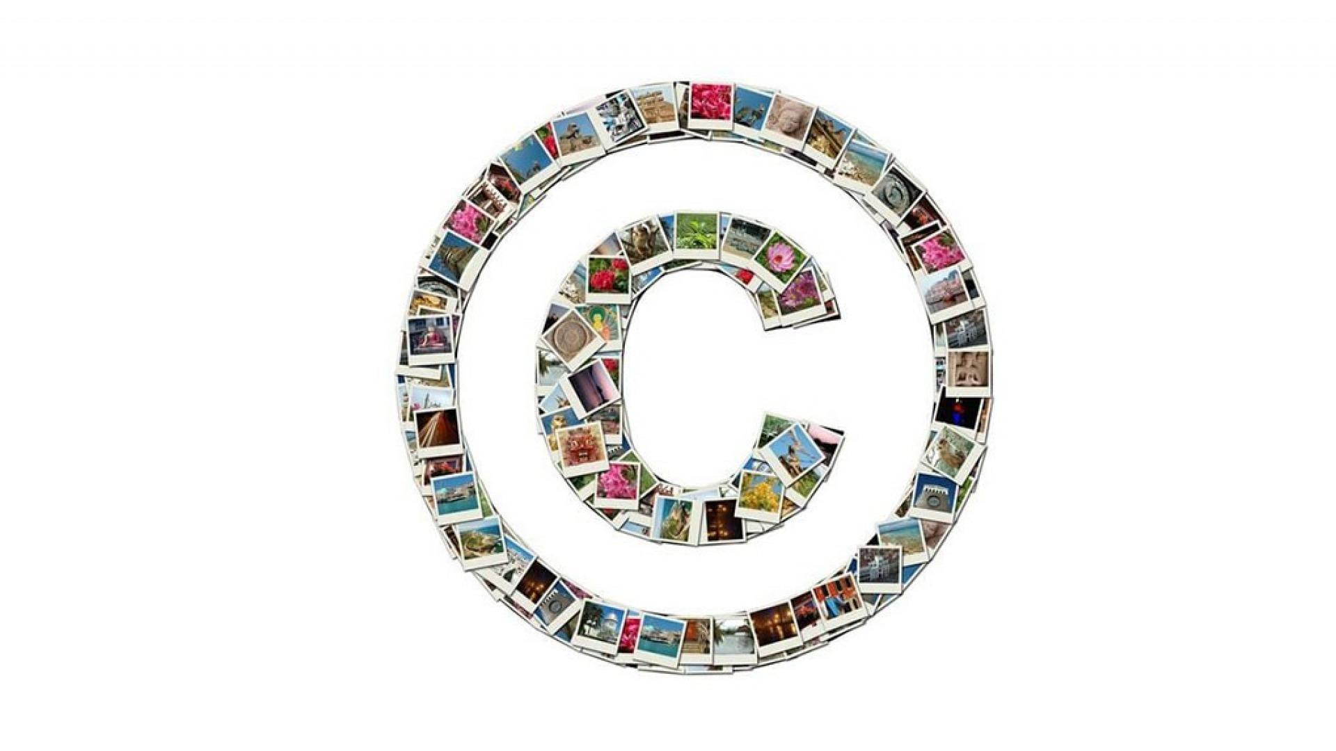 immagine blog Che fine fa il Copyright nell'epoca digitale?