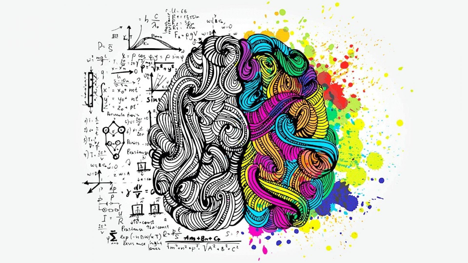 immagine blog Il metodo migliore per essere tecnicamente creativi