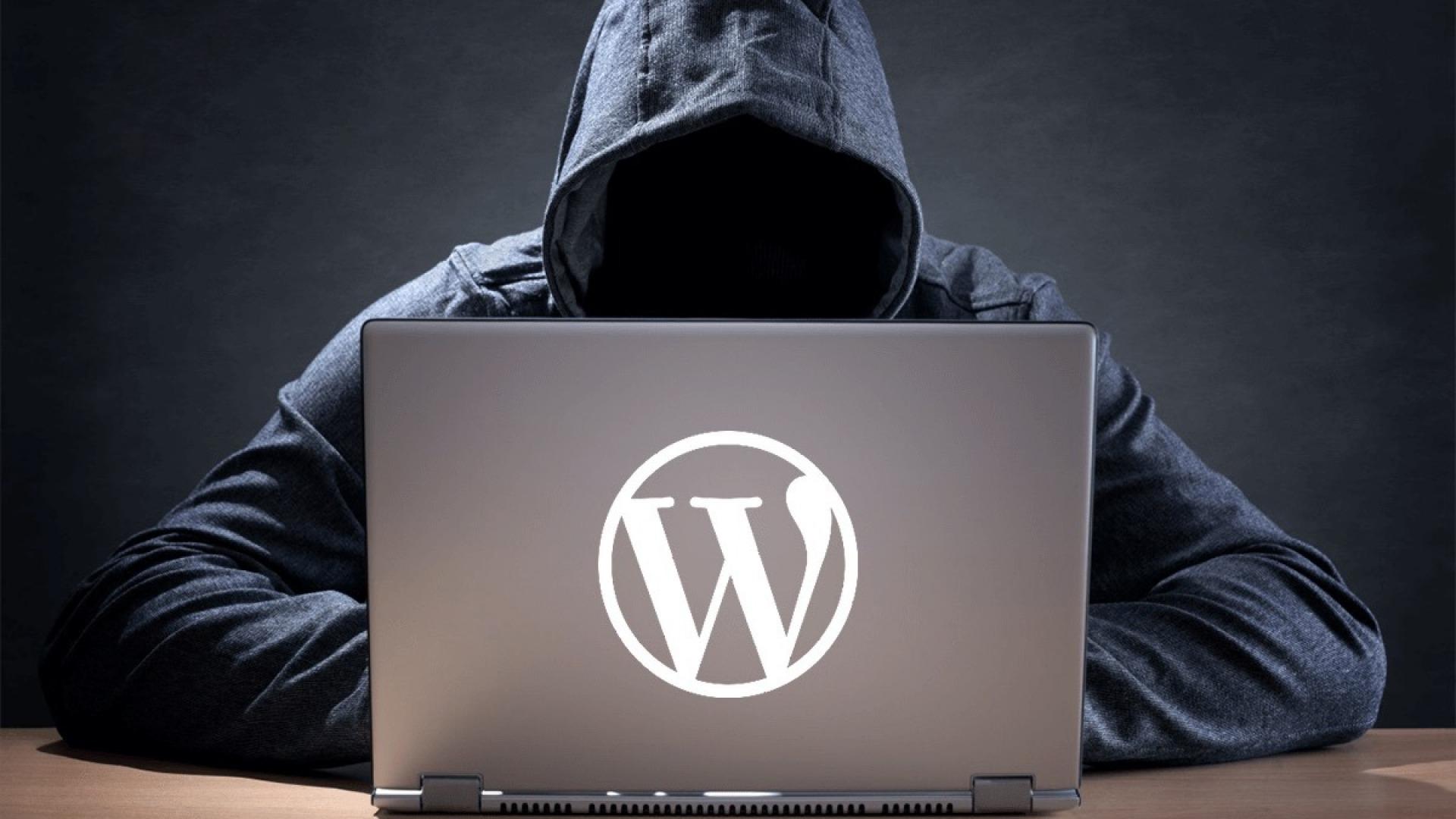 La vulnerabilità di WordPress non ci riguarda!