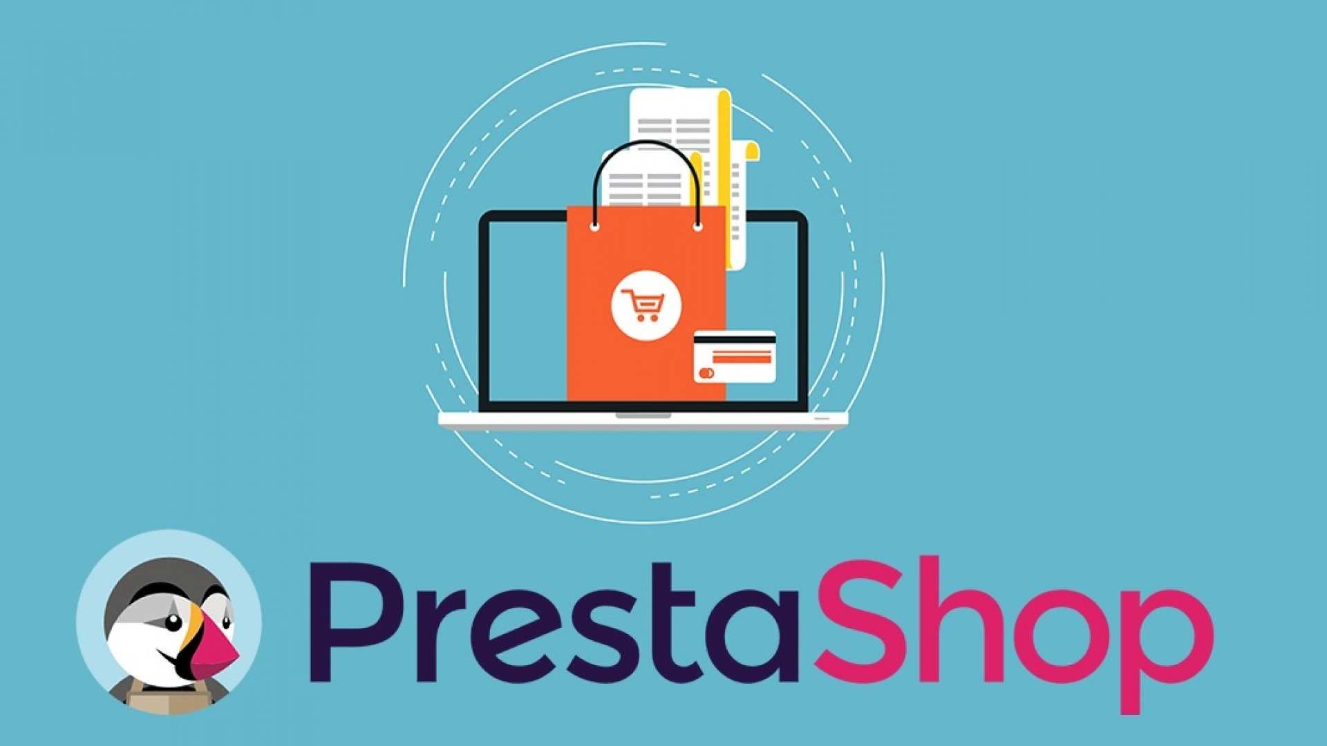 immagine blog E-commerce: la piattaforma di PrestaShop