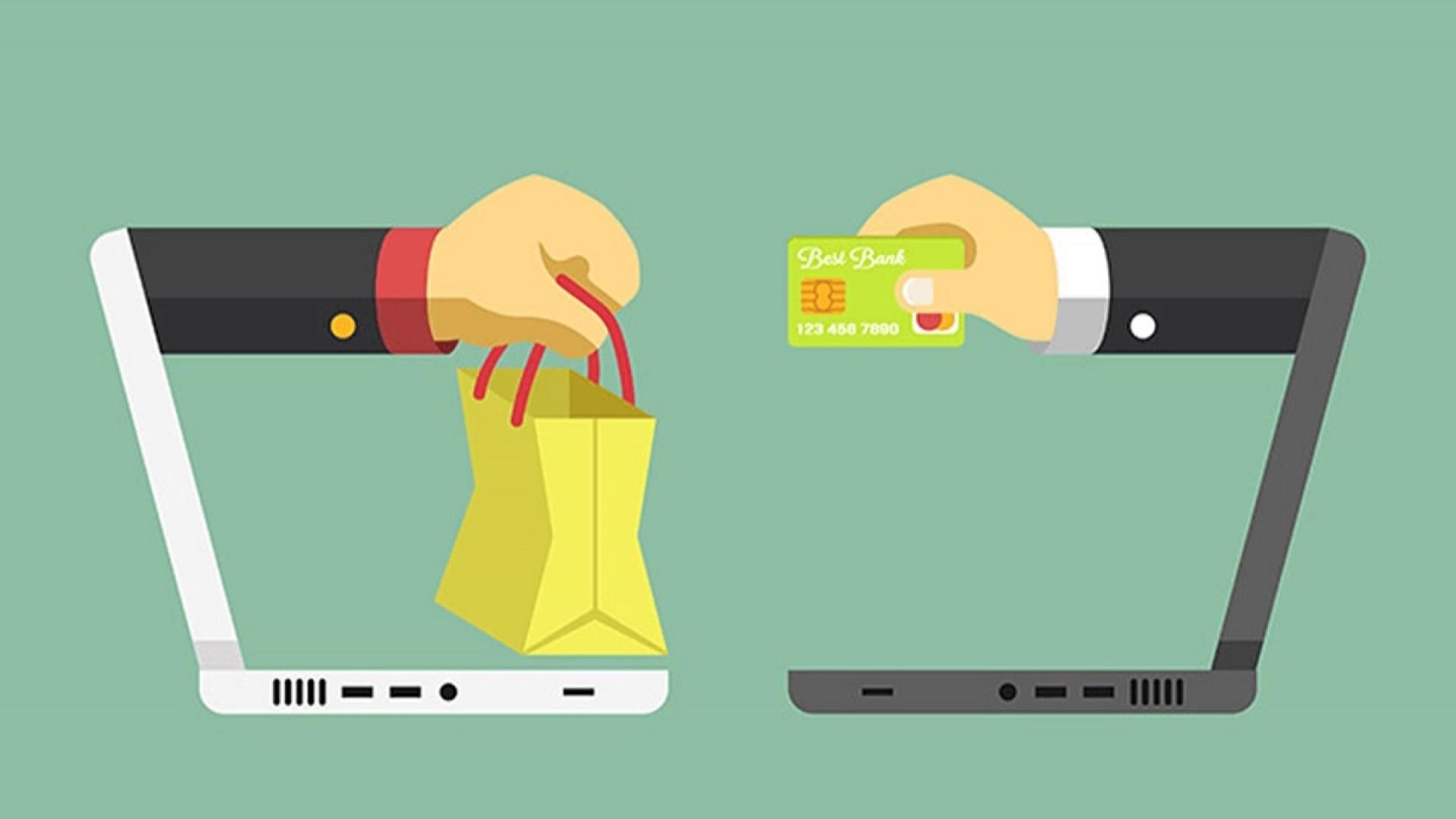 immagine blog Dati E-commerce 2015: il punto della situazione!