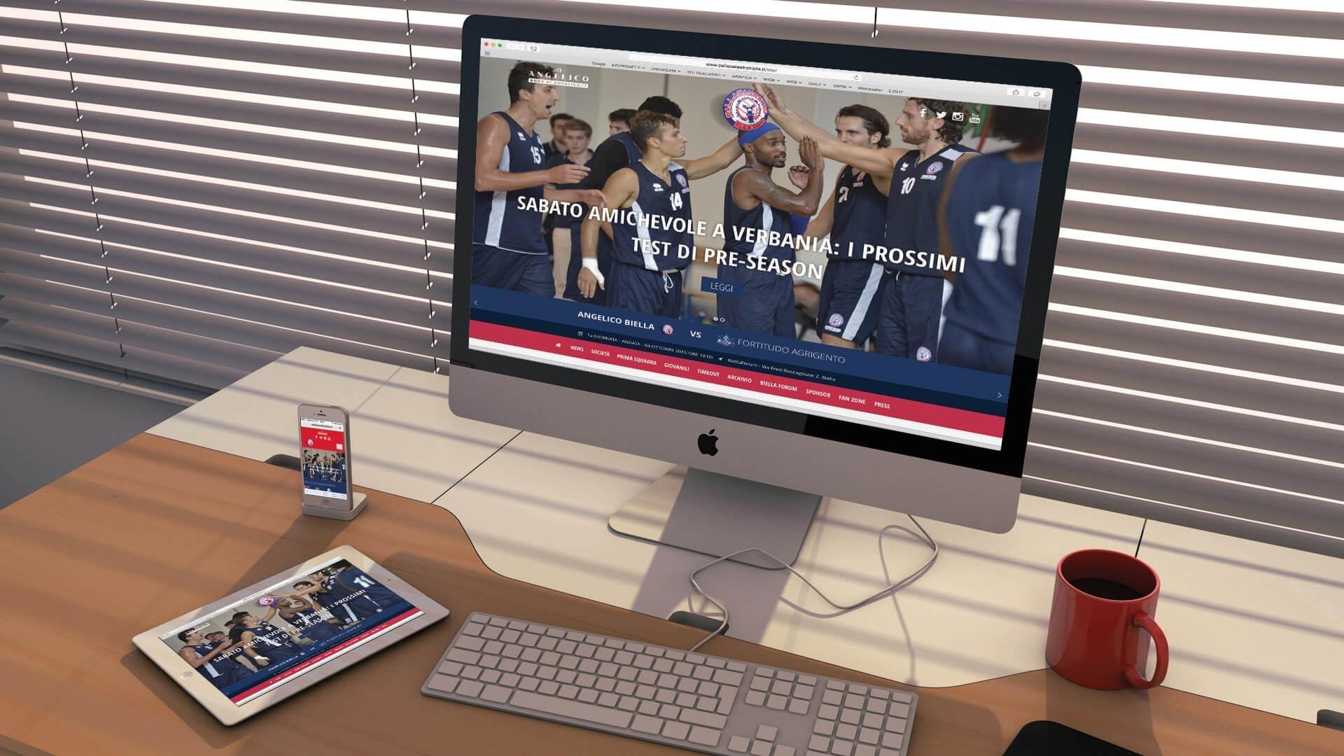 immagine blog Nuova grafica e più contenuti per pallacanestrobiella.it