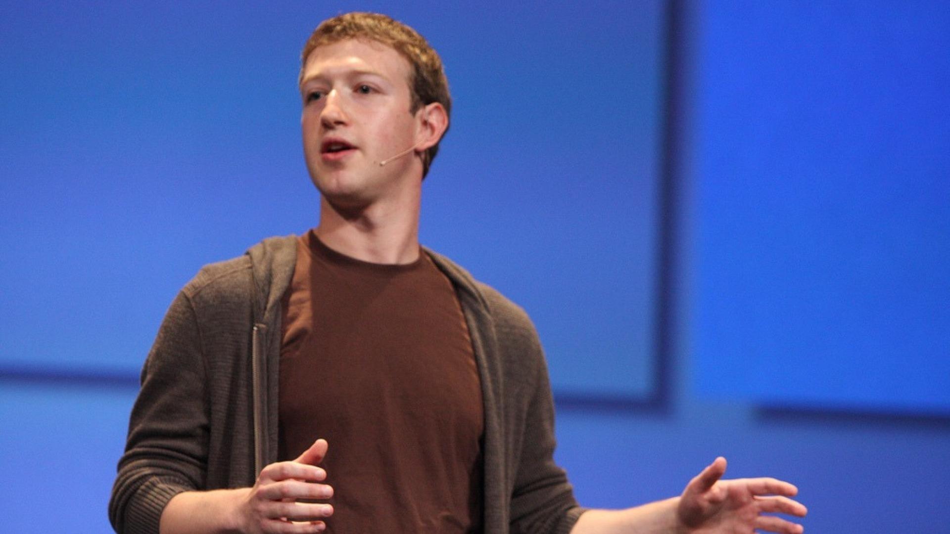 immagine blog Cosa cambia con il nuovo algoritmo di Facebook