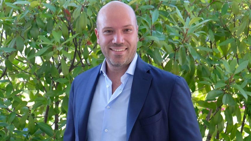 "immagine blog Michele Tolu presidente ""Servizi innovativi e tecnologici"" di UIB"