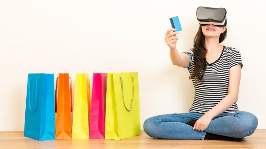 Showroom digitale: definizione e vantaggi