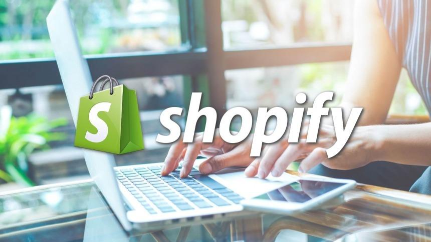 Shopify: il nostro nuovo alleato per la realizzazione del tuo e-commerce