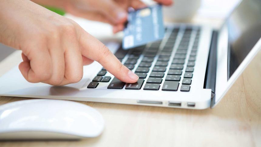 immagine blog Crea il tuo E-commerce di successo e vendi online con PrestaShop