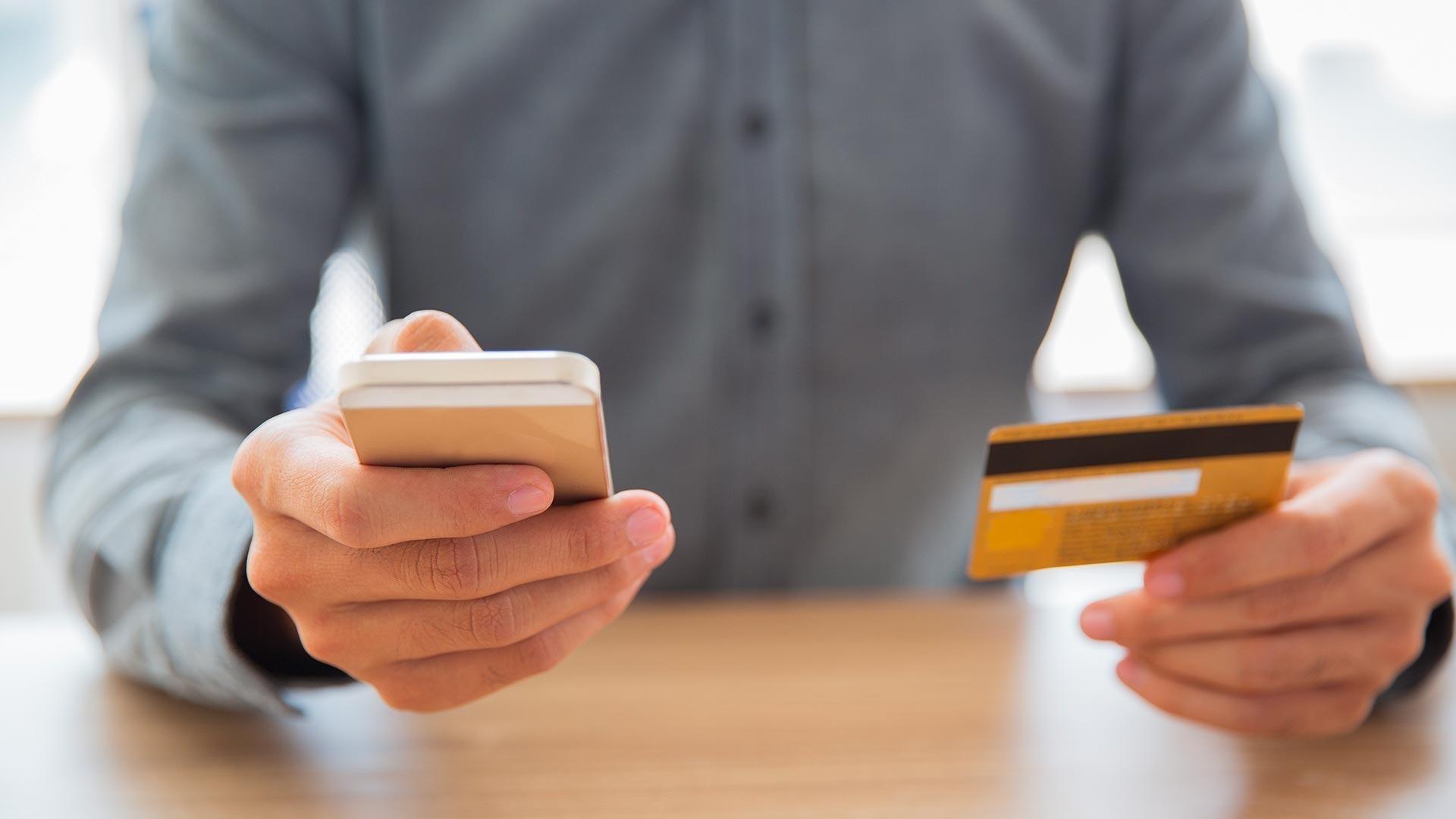 immagine blog E-commerce e App: l'importanza dell'omnicanalità