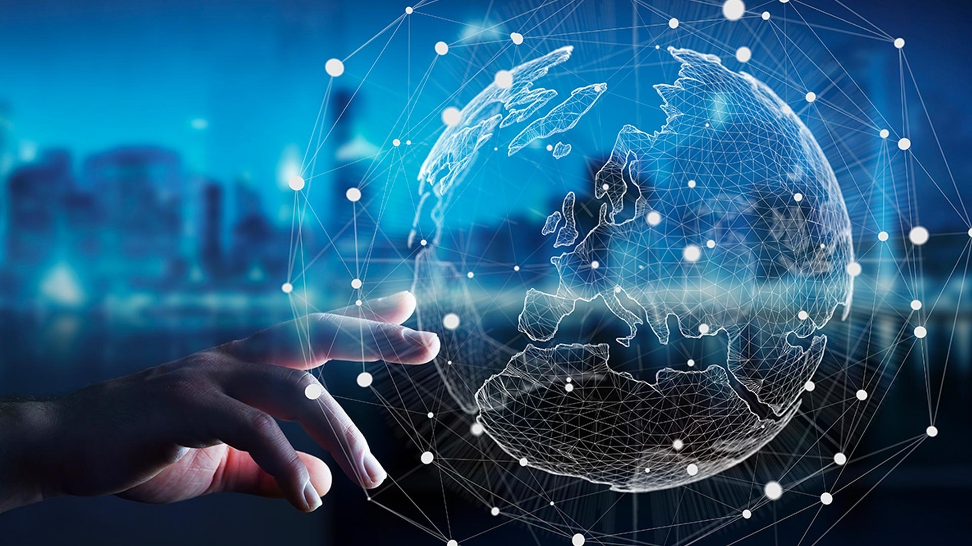 Intelligenza Artificiale: fantascienza o realtà?