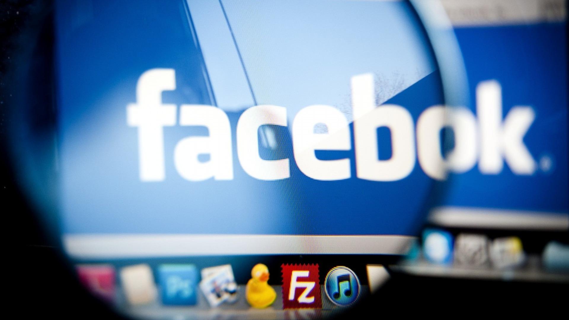 Facebook: l'algoritmo cambia di nuovo