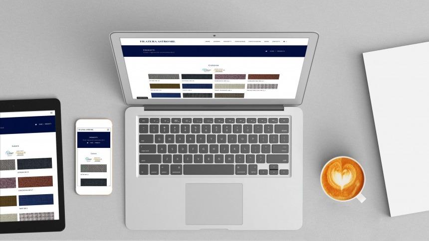 Perché è importante realizzare un catalogo digitale