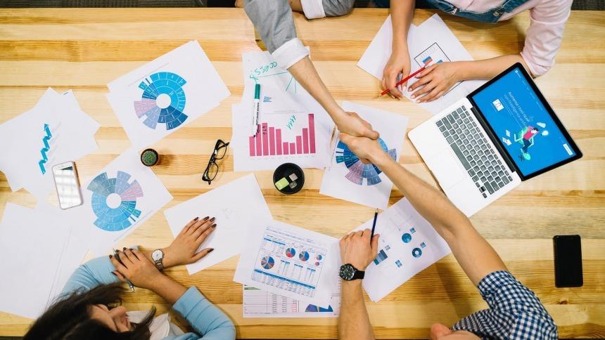 Come aumentare i tuoi ricavi con il marketing predittivo