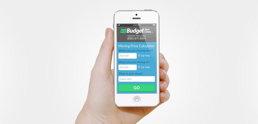 orangepix biella siti web landing page responsive mobile