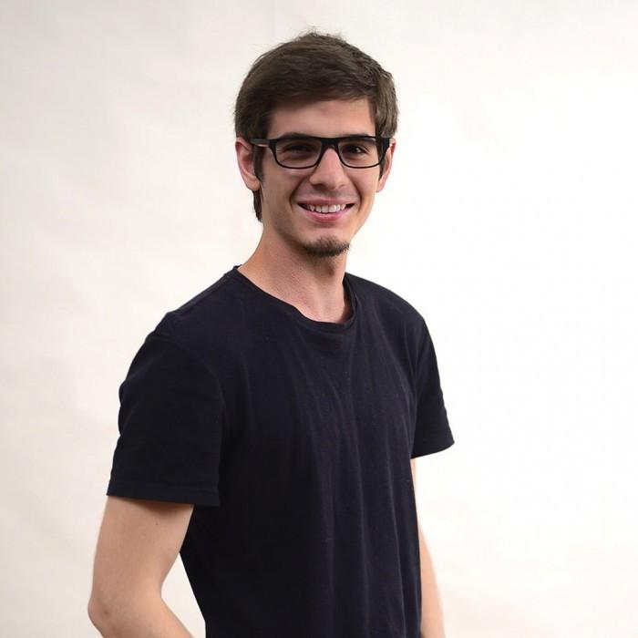 Fabio Biola