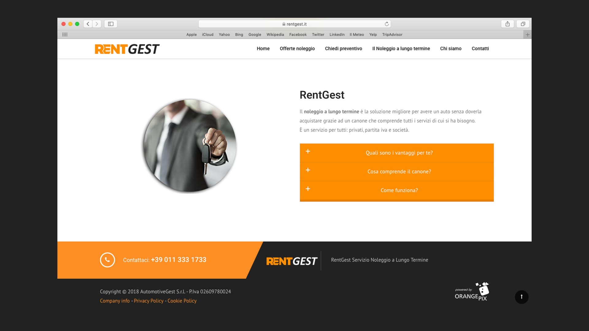Interno-2-sito-web-Rentgest - OrangePix
